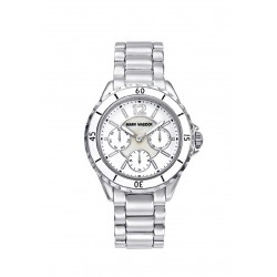 RELOJ MARK MADDOX MUJER CALENDARIO MULTIFUNCION-MM0020-05