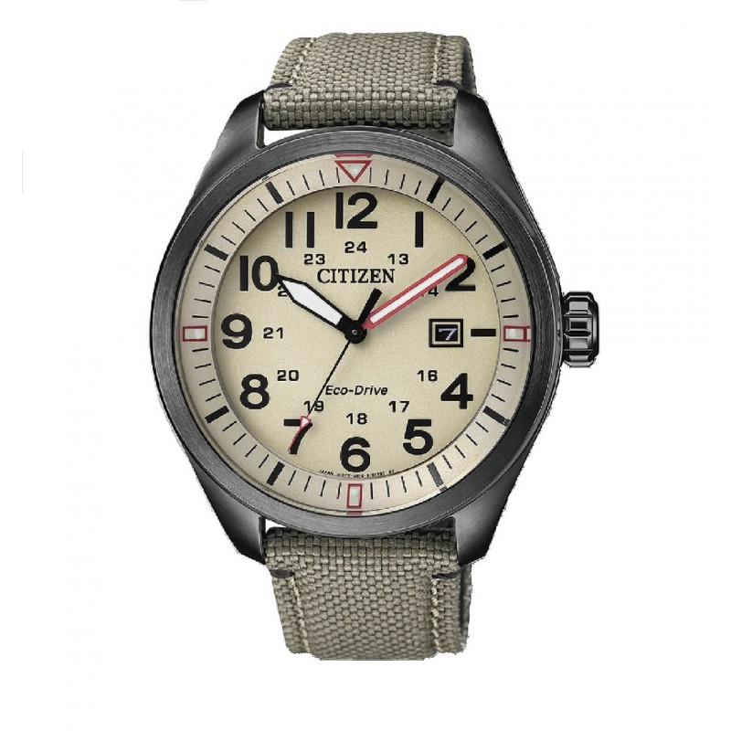 RELOJ AW5005-12X CITIZEN OF COLLECTION...