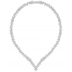 COLLAR SWAROVSKI DIAPASON ALL-AROUND V-5184273
