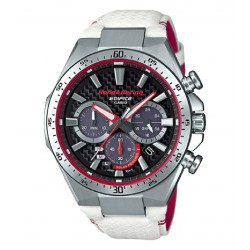 RELOJ EQS-800HR-1AER CASIO EDIFICE HONDA RACING LIMITED EDITION