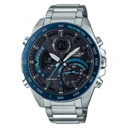 RELOJ ECB-900DB-1BER CASIO EDIFICE CONNECTED BLUETOOTH