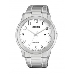 RELOJ AW1211-80A CITIZEN OF COLLECTION ECO DRIVE