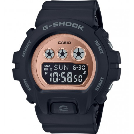 RELOJ GMD-S6900MC-1ER CASIO G-SHOCK LIMITED