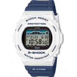 RELOJ GWX-5700SS-7ER CASIO G-SHOCK TRENDING G-LIDE
