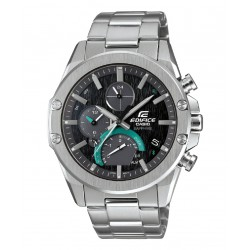 RELOJ EQB-1000D-1AER CASIO EDIFICE SOLAR BLUETOOTH