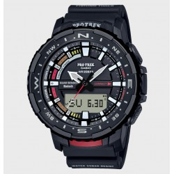RELOJ CASIO PRO TREK SAFARI/ADVENTURE