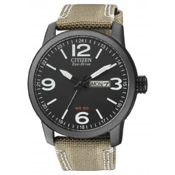 RELOJ BM8476-23E CITIZEN  ECO-DRIVE OF COLLECTION URBAN 01