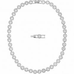COLLAR SWAROVSKI ANGELIC ALL-AROUND-5117703