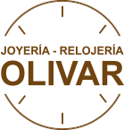 Joyería Olivar